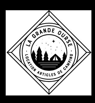 logo grande ourse mesquer