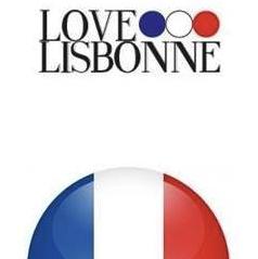 logo love lisbonne